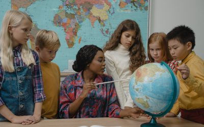 Improving Student Engagement, Experience, and   Learning Abilities During and After the Pandemic